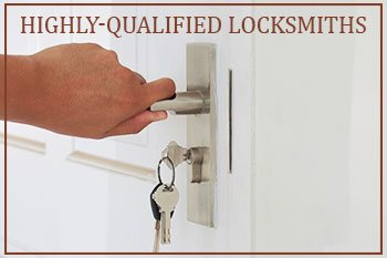 Newberg OR Locksmith Store Newberg, OR 503-862-3943